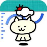 a_1802_1_1464228235.jpg
